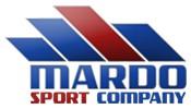 Mardosport.pl
